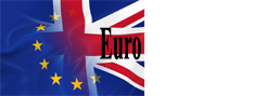 Euro UK Motors Ltd