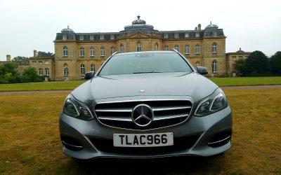 12/2013 LHD, Mercedes-Benz E Class E220 CDI, AUTO, Estate, 7 Seater, LEFT HAND DRIVE